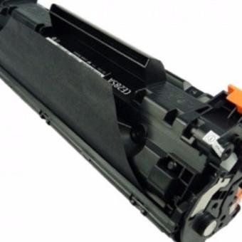 Hộp mực 35A ( Mực Nhật) dùng cho máy in HP HP Laser Jet P1005/P1006/P1008