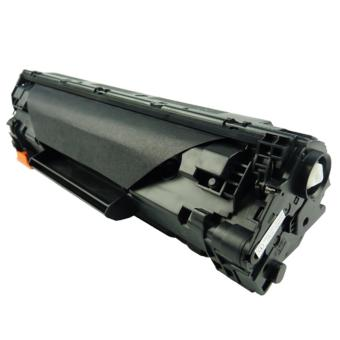 Hộp Mực 85A dùng cho máy in hp P1102 -P1102W