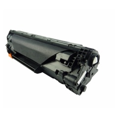 Hộp mực Canon 325 cho máy in Canon LBP 6000, 6030, 3050, MF3010 (CRG325)