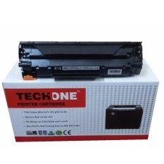 Hộp mực dùng cho máy in HP 1102 – 1102W ( 85A)