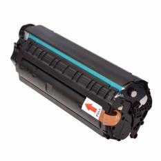 Hộp mực máy in Canon LBP 2900, 3000