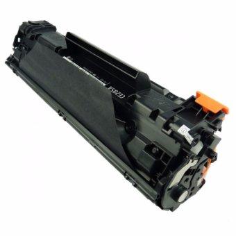 Hộp mực máy in HP 1005