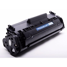 Hộp mực máy in HP 3050 (Hộp mực 12A)