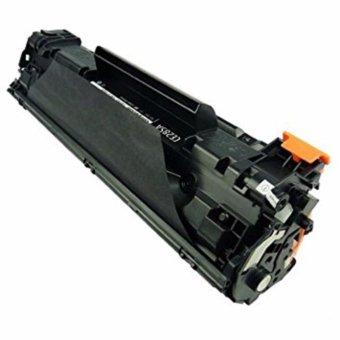 Hộp mực máy in laser đa năng HP M1132