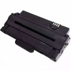 Hộp mực máy in Xerox 3155