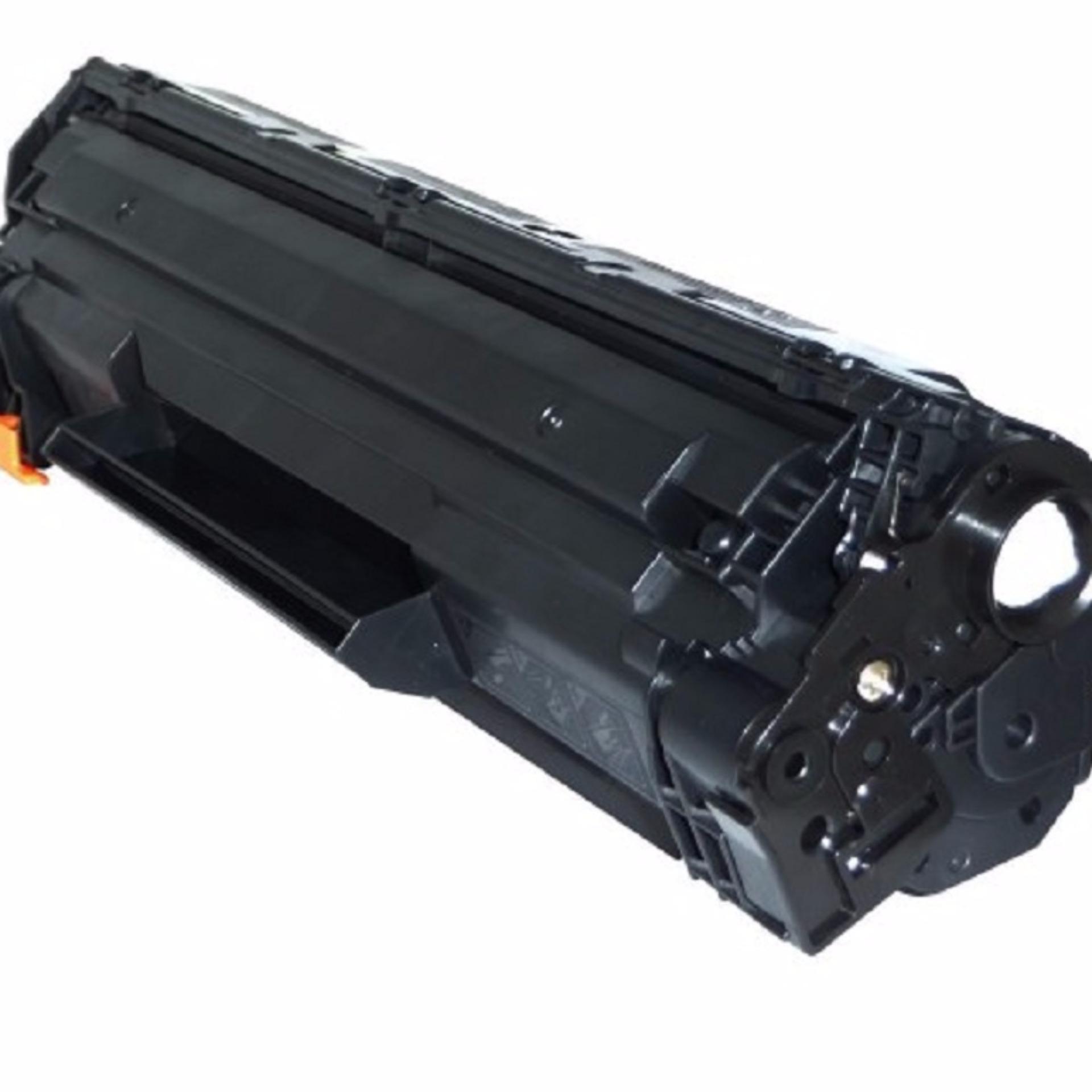 Bảng Giá Hộp mực sử dụng cho máy in Canon 2900(12A) Tại TIN HOC INKVIET