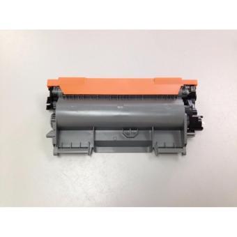 Hộp mực TN-2260 dùng cho máy in Brother HL 2240D/ HL 2250DN/ HL 2270DW