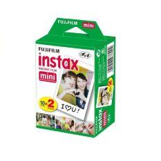Hộp phim Fujifilm Instax Mini 20 tấm