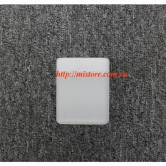 So Sánh Giá Hộp sạc pin AA ZI5