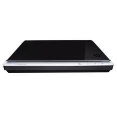 HP 200 – Máy scan (Đen)