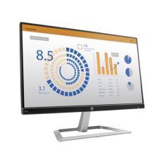 HP 21.5″N220 LED IPS.
