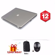HP 4540S I5 4GB hdd 240GB JAPAN GIÁ RẺ SIÊU BỀN tặng chuột và balo bảo hành 12 tháng giá rẻ