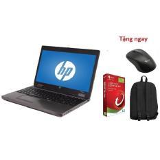 HP 6560b 2430 Ram 4G hdd 250gb hàng nhập khẩu giá rẻ siêu bền