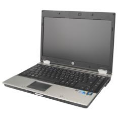 HP 8440p i5 4gb SSD 240gb nhập khẩu giá rẻ tặng kèm balo chuột đế tản nhiệt 2018 new 100% full box
