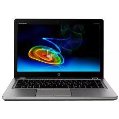 HP 9470P i5 3347U 4G 250G màn 14- Hàng nhập khẩu