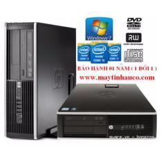 HP Compaq 8200 elite ( Core i3 2100 /4G/500G ) , Bảo hành 24 tháng – Hàng Nhập Khẩu