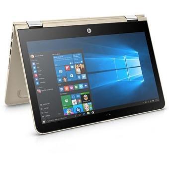 HP Pavilion X360 11-u104TU - Hãng Phân phối chính thức