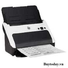 Nơi Bán HP Scanjet Pro 3000 S3