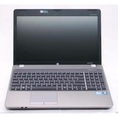 HP4530S Hàng Nhập Khẩu 8G Ram SSD256G
