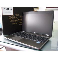 HP4530S I5 Hàng nhập khẩu HDD1000G