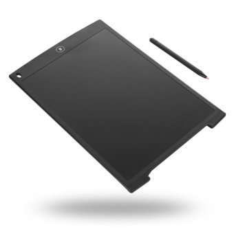 Xem bảng giá HSD1200 LCD Writing Tablet Portable Drawing Board – intl  11-2017
