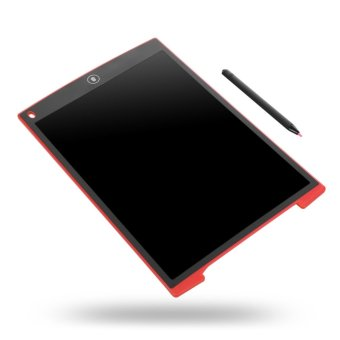[Semile] Giá HSD1200 LCD Writing Tablet Portable Drawing Board – intl   535.573đ