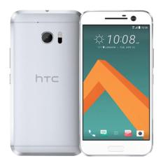 Ở đâu bán HTC 10 Evo 32GB Ram 3GB ( Bạc ) – Hàng Phân Phối Chính Thức