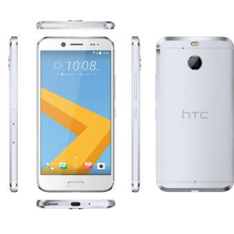 HTC 10 EVO-Màu Silver-Hãng Phân phối chính thức - 8195097 , HT499ELAA5CG20VNAMZ-9827703 , 224_HT499ELAA5CG20VNAMZ-9827703 , 5390000 , HTC-10-EVO-Mau-Silver-Hang-Phan-phoi-chinh-thuc-224_HT499ELAA5CG20VNAMZ-9827703 , lazada.vn , HTC 10 EVO-Màu Silver-Hãng Phân phối chính thức