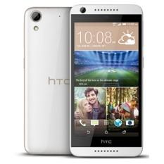 HTC Desire 626G Plus 8GB ( Trắng ) – Hãng phân phối chính thức