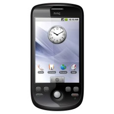 HTC Magic A616 – Touch / 192MB / Android / Đen