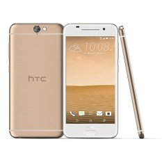 HTC One A9 16GB (gold) – Hàng nhập khẩu Đang Bán Tại UY TÍN