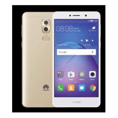 Giá Khuyến Mại Huawei GR5 2017 (Gold) – Hãng Phân Phối Chính Thức