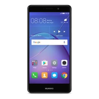 Huawei Gr5 2017 - Hãng Phân phối chính thức