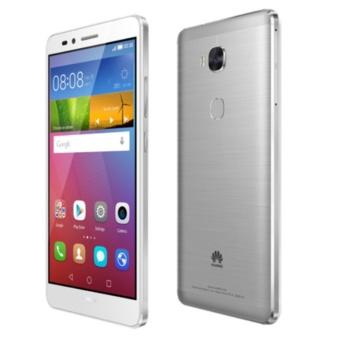 Huawei GR5 silver- hãng phân phối - 8198724 , HU500ELAA5ICJGVNAMZ-10114530 , 224_HU500ELAA5ICJGVNAMZ-10114530 , 5990000 , Huawei-GR5-silver-hang-phan-phoi-224_HU500ELAA5ICJGVNAMZ-10114530 , lazada.vn , Huawei GR5 silver- hãng phân phối
