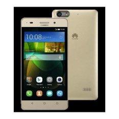 Huawei Honor 4C / Black -Đen