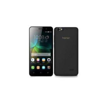 Giá bán Huawei Honor 4C (Đen) – Hãng Phân Phối Chính Thức