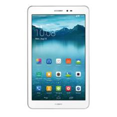 Giá Huawei MediaPad T1-8 – Hãng Phân phối chính thức