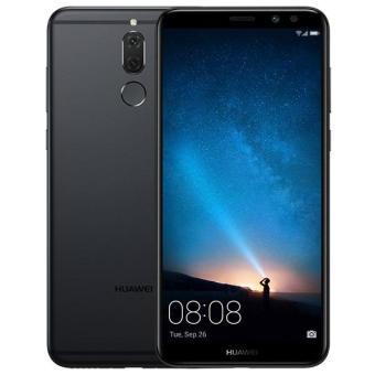 Bảng Báo Giá Huawei Nova 2i