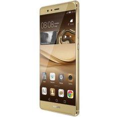 Huawei P9 Prestige 32GB (Vàng đồng) – Hãng Phân phối chính thức