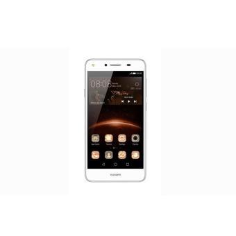 Ở đâu bán Huawei Y5II – Hãng Phân phối chính thức