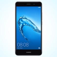 Huawei Y7 Prime (Vàng/Xám/Đen)- Tặng kèm: miếng dán cường lực+ Ốp lưng