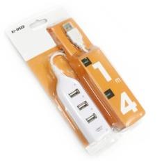 Hub chia USB thành 4 cổng Hi-Speed tốc độ cao – Phụ kiện cho bạn vip 368