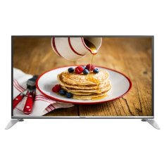 Internet Tivi LED Panasonic 43 inch – Model TH-43DS630V (Đen)