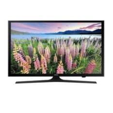 Internet Tivi Samsung 49 inch - Model UA49J5200AK (Đen) - Hãng phân phối chính thức