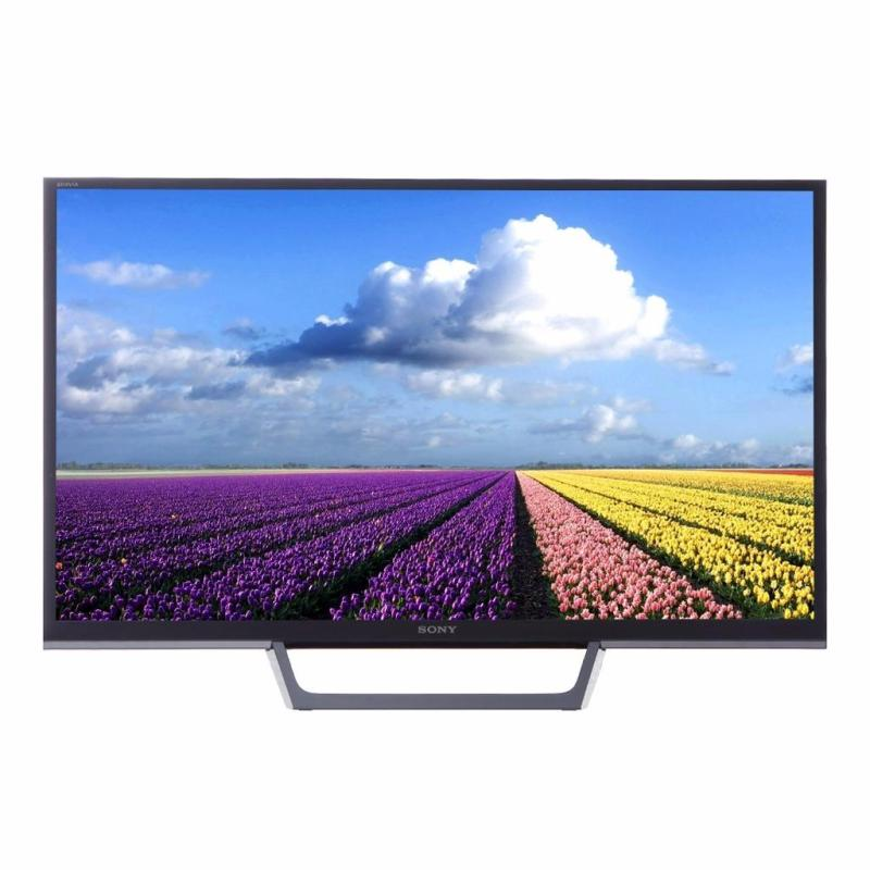 Bảng giá Internet Tivi Sony 32 inch KDL-32W610E
