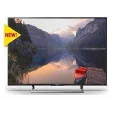 Giá Internet Tivi Sony 43 inch Full HD – Model KDL-43W750E VN3