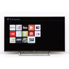 Bảng giá Internet Tivi Sony 49 inch KDL-49W750D