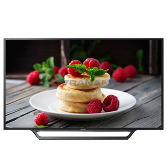 Internet Tivi Sony KDL-48W650D 48inch Full HD
