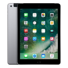 iPad Wi-Fi 4G 32GB (2017) Đang Bán Tại FPT Shop