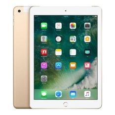 Giá Khuyến Mại iPad Wi-Fi 4G 32GB (2017) – Hãng Phân phối chính thức